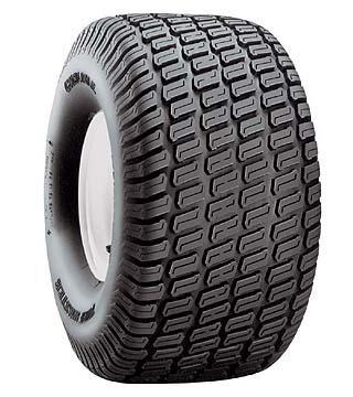 Turf Master Tires